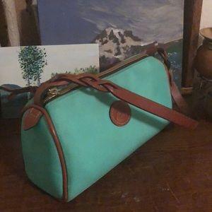 dooney & bourke | handbag